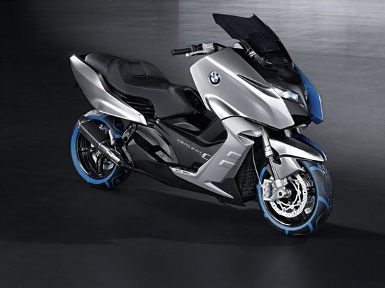 BMW_Concept-C-scooter-2-thumb-550x412