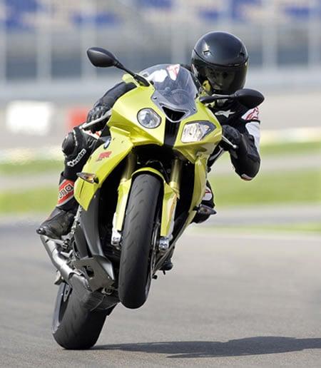 BMW_S-1000-RR_Superbike