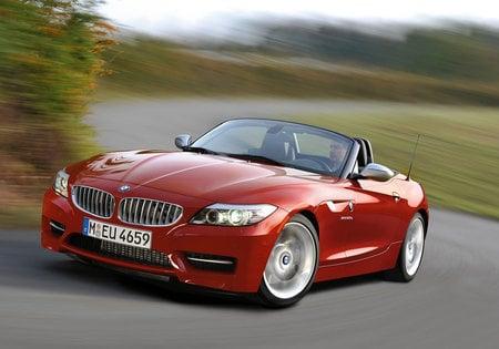 BMW_Z4_GT3-thumb-450x315