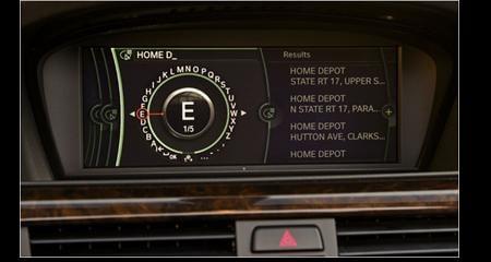 BMWiDrive