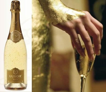 Bacchus_gold_luxur_brut_champagne-thumb-450x389