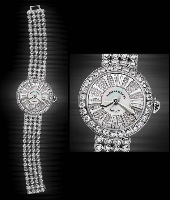 Backes_and_Strauss_Piccadilly-Princess-watch
