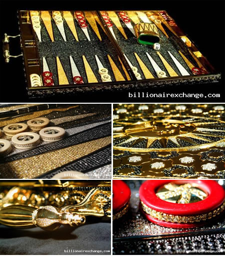 Backgammon_Set