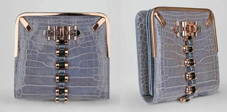 Balenciaga_Crocodile_Skin_Clutch-thumb-450x223