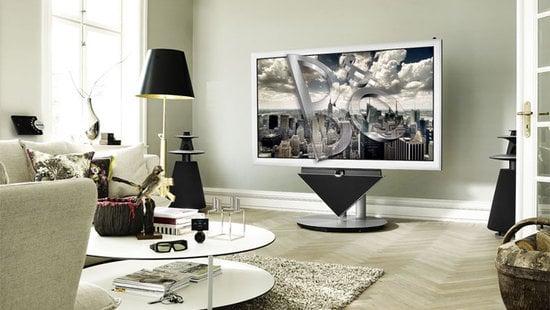 Bang-and-Olufsen-BeoVision-4-85-TV-1-thumb-550x310