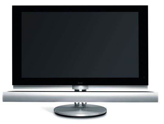 Bang-and-Olufsen-BeoVision-7-55-3D-TV-3