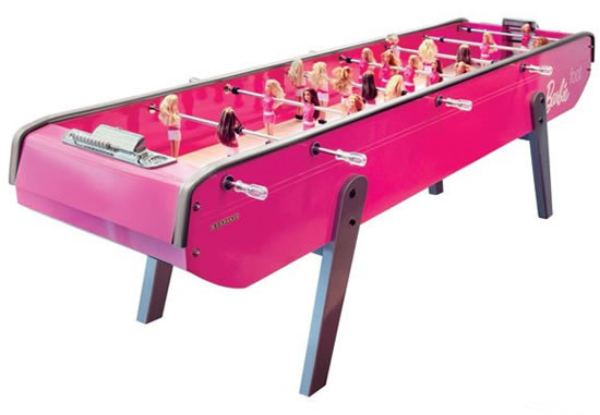 Barbie-Foosball-Table-1
