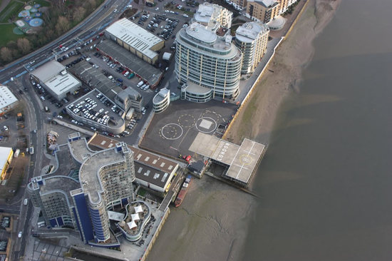 Barclays-London-Heliport-thumb-550x366