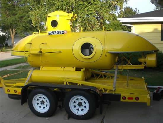 Barrett-Jackson-Submarine-01
