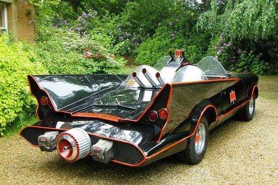 Batmobile-Replica-4-thumb-550x366