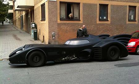 Batmobile_replica2