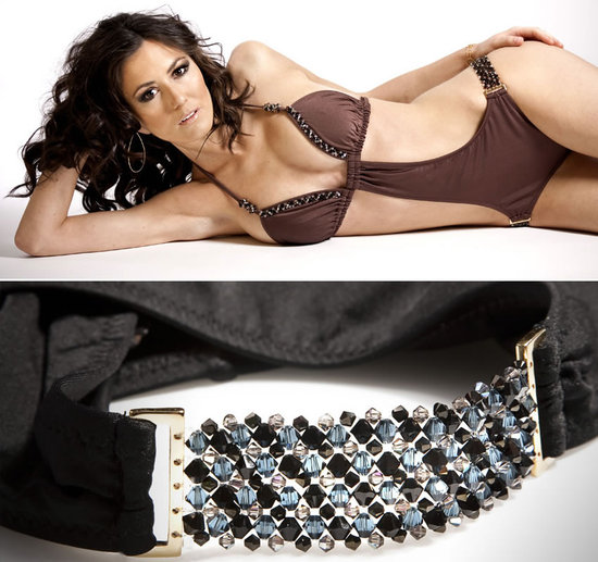 BeachCandy_Swarovski-studded-swimwear-1-thumb-550x517