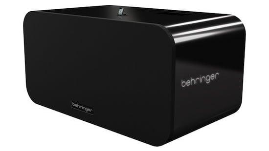 Behringer-iNuke-Boom-1
