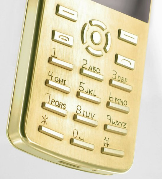 Bellperre-luxury-cell-phone-5-thumb-550x609