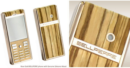 Bellperre_Finest_Woods_collection-thumb-450x236