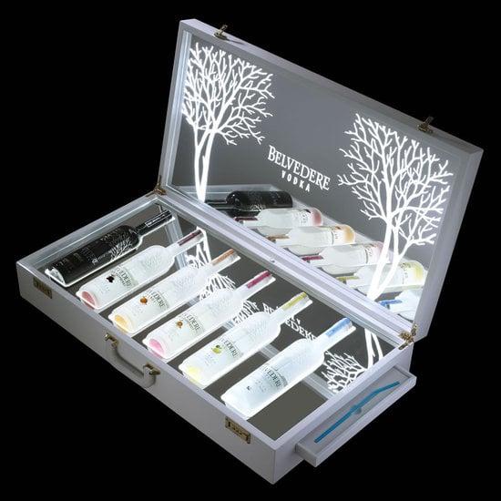 Belvedere-exclusive-Collectors-Case-1-thumb-550x550
