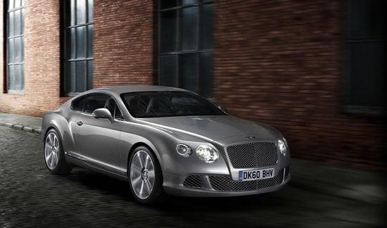 Bentley-2011-Continental-GT-1-thumb-550x324