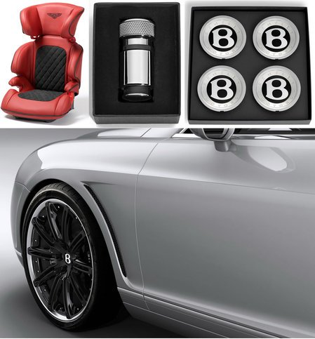 Bentley-Accessories-1-thumb-450x483