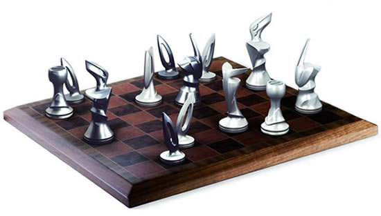 Bentley-Chess-Set-1