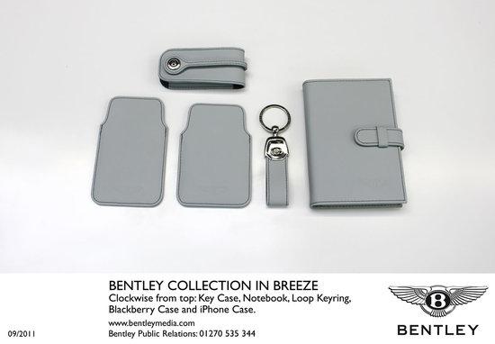 Bentley-Collection-1-thumb-550x382
