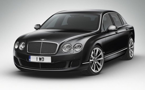 Bentley-Continental-Flying-Spur-1-thumb-550x342