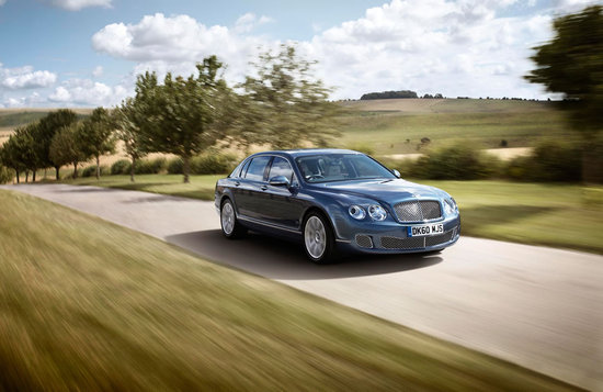 Bentley-Continental-Flying-Spur-Series-51-1-thumb-550x357