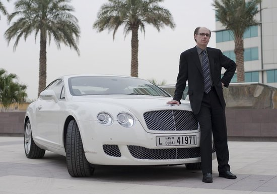 Bentley-Continental-GT-2-thumb-550x385