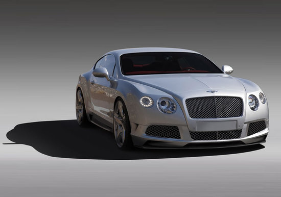 Bentley-Continental-GT-Audentia-upgrade-4-thumb-550x386