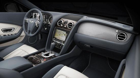 Bentley-Continental-GT-V8-6-thumb-550x309