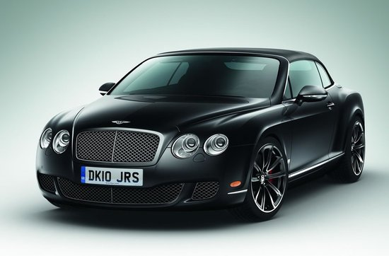 Bentley-Continental-GTC-Speed-80-11_2-thumb-550x362