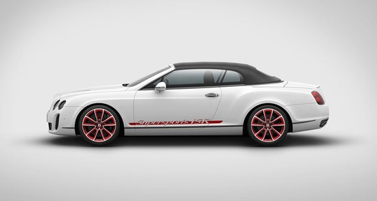 Bentley-Continental-Supersports-Convertible-ISR-thumb-550x294