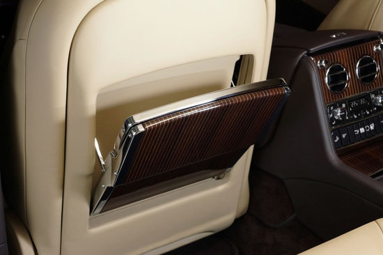 Bentley-Mulsanne-Executive-Interior-Concept-2-thumb-550x366