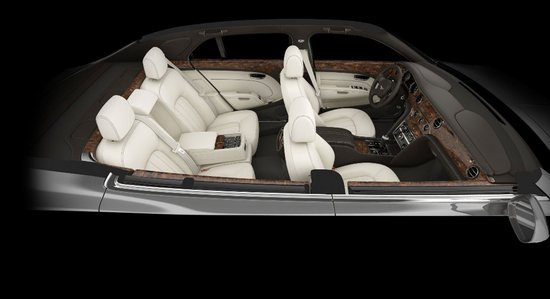 Bentley-Mulsanne-interiors-1-thumb-550x299