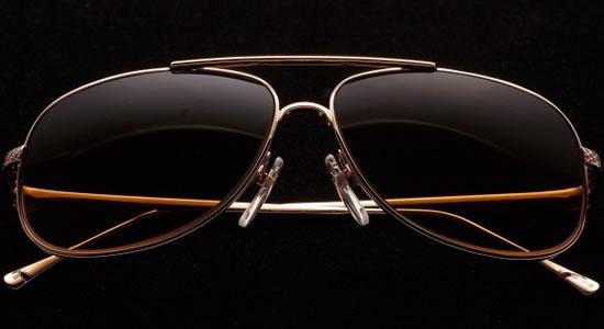 Bentley-Sunglasses
