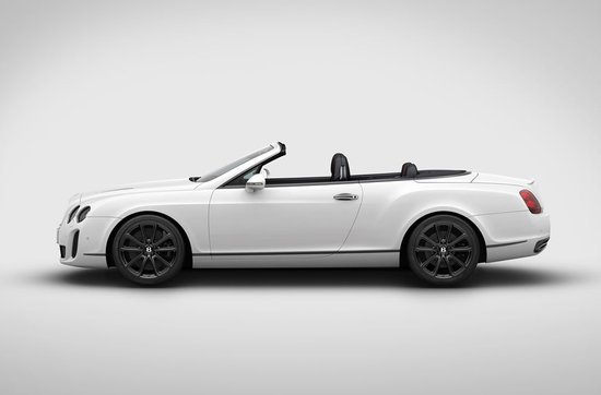 Bentley-Supersports-Ice-Speed-Record-Convertible5-thumb-550x362