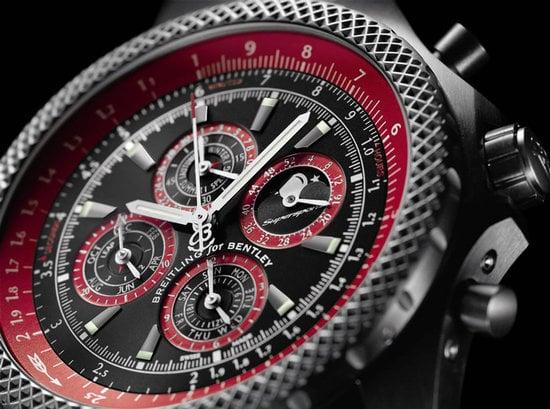 Bentley-Supersports-Light-Body-watch-2-thumb-550x409