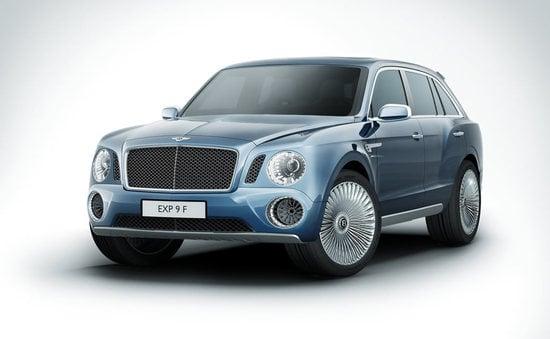 Bentley-goodwood-festival-thumb-550x339