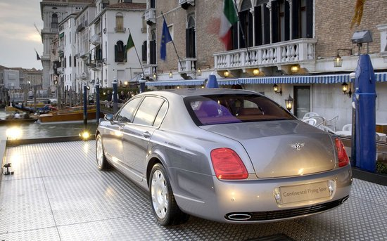 Bentley-with-Linley-for-special-edition-Continental-Flying-Spur-4-thumb-550x343