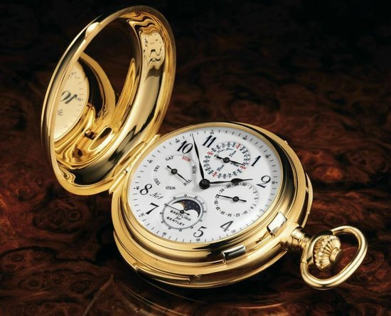 Bentley_Breitling_Pocket_watch-thumb-550x444
