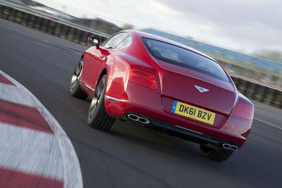 Bentley_Continental-Gt-and-GTC-V8_2-thumb-550x366