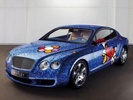 Bentley_Continental_GT-thumb-450x337