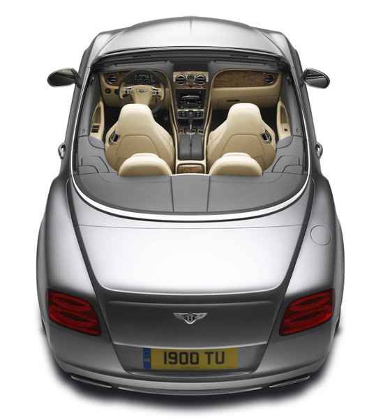 Bentley_Continental_GTC_5-thumb-550x602