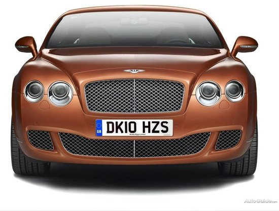 Bentley_Continental_GT_1-thumb-550x416