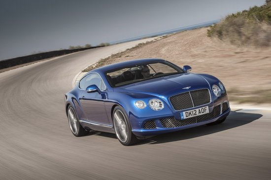 Bentley_Continental_GT_Speed-thumb-550x365