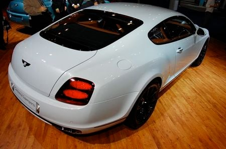 Bentley_Continental_Supersports2-thumb-450x298