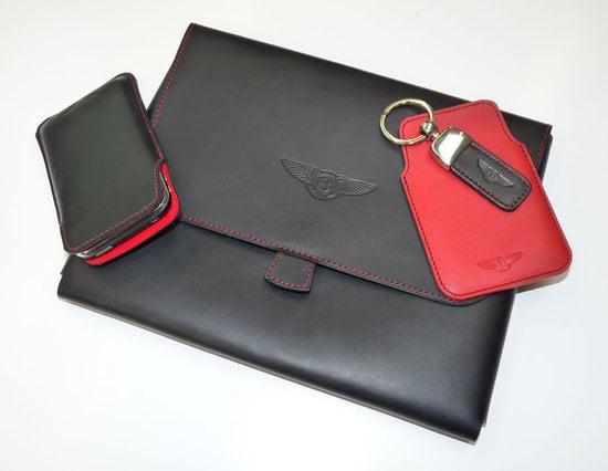 Bentley_leather_cases-thumb-550x426