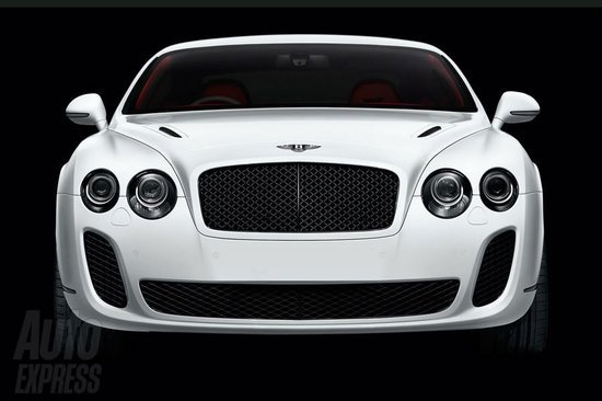 Bentley_limited_edition_Continental_GT2_1-thumb-550x366