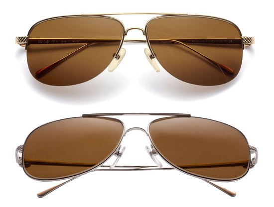 Bently_Gold_and_platinum_sunglasses-1-thumb-550x416