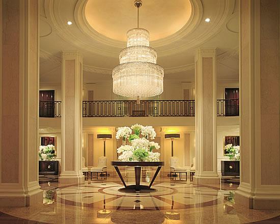 Beverly-Wilshire-Hotel