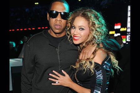 Beyonce-and-Jay-Z-thumb-450x298